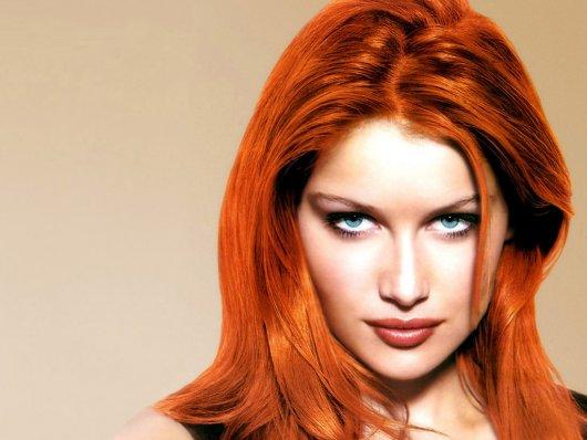 Рыжие волосы из под трусов фото 773-538
