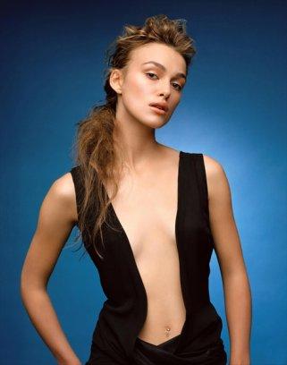 фото девушек с нулевой грудью