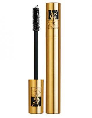 Yves Saint Laurent (Ив Сен-Лоран): парфюмерия и культовая косметика, история бренда