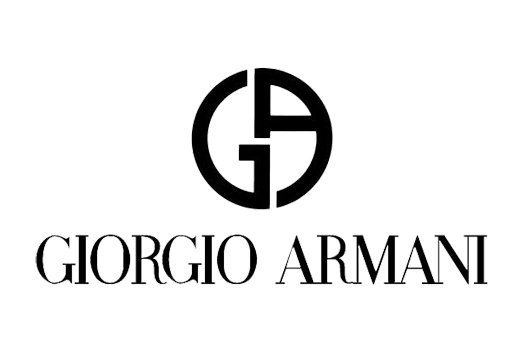 Giorgio Armani (Джорджио Армани)  парфюмерия и история бренда b539ec28023