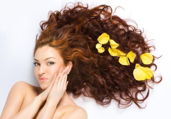 Как кальций влияет на волосы