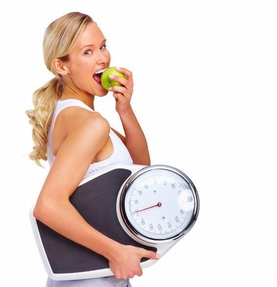 Скраб для кишечника из овсянки для похудения отзывы рецепт