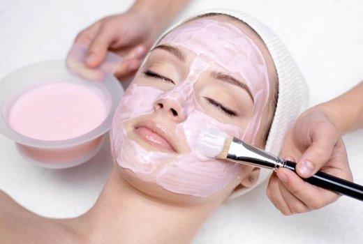 Image result for маска для лица