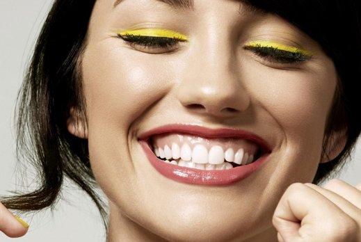 Как сделать голливудскую улыбку: упражнения и виниры