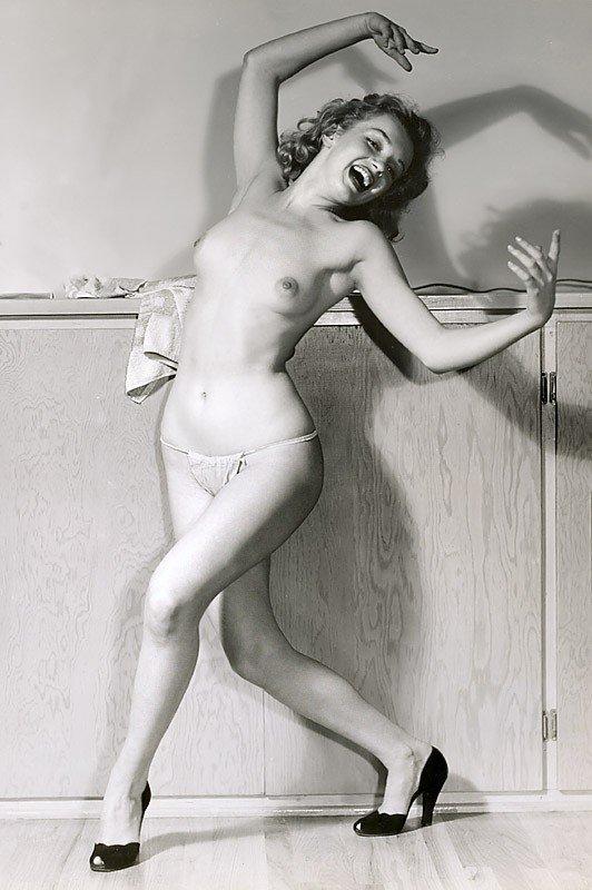 Мерлин монро секс фото