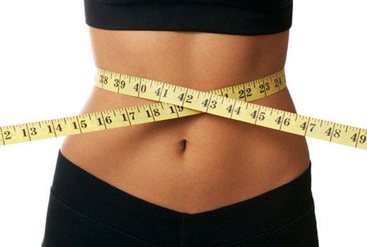 как уменьшить желудок чтобы похудеть без операции
