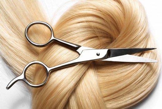 Картинки по запросу парикмахерские ножницы картинки