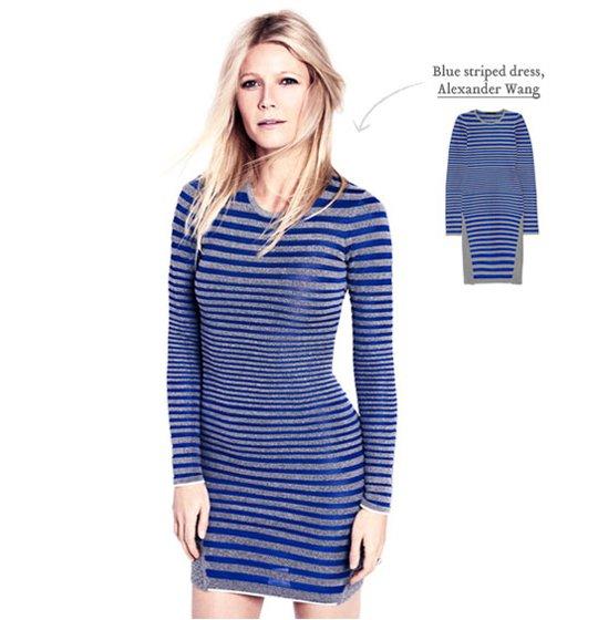 как найти поставщика брендовой одежды