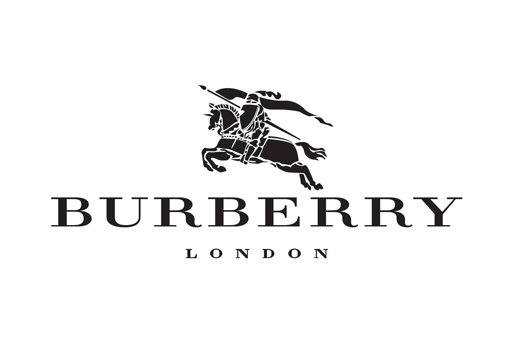 Дизайнер Burberry - итальянец Роберто Меничетти 6ac04e9f9ff