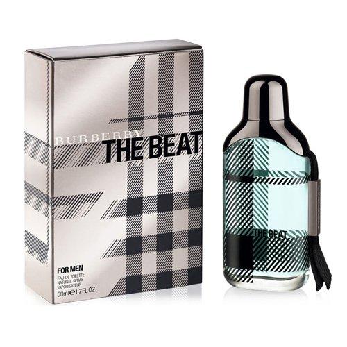 Туалетная вода Burberry The Beat Men 5d08871fb5e