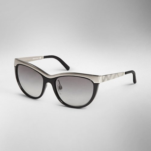 Солнечные очки Burberry 4af979ae3a1