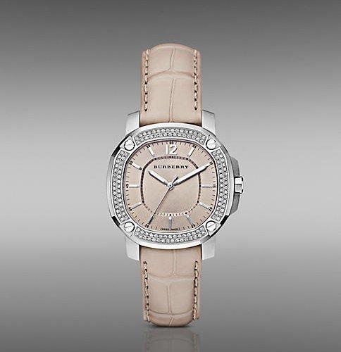Часы Burberry 5d2d0850d6d