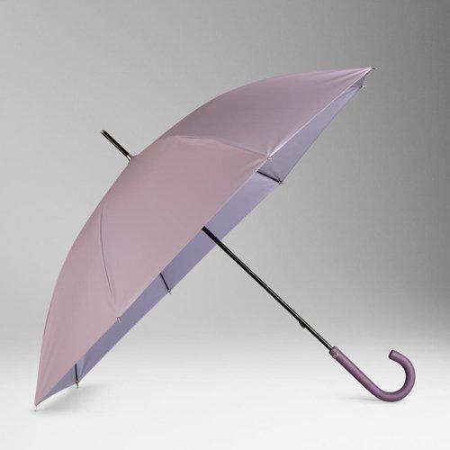 Зонт Burberry a692bc86c0b
