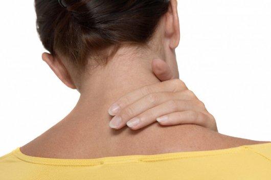 Упражнения для позвоночника при остеохондрозе и протрузиях