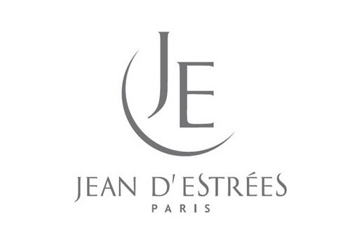 Jean destrees косметика