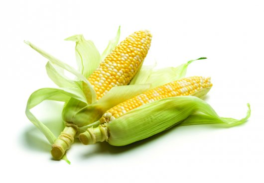 Hydrolyzed corn starch в косметике